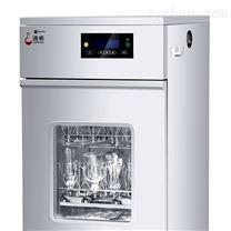 Q920實驗室洗瓶機