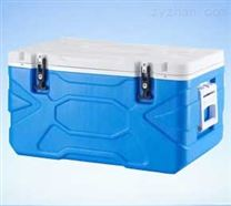 55L戶外休閑野營食品車載保溫箱