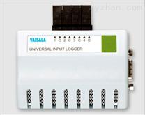 DL4000通用数据记录仪