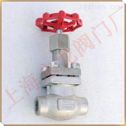 不锈钢承插焊氨用截止阀图片.jpg