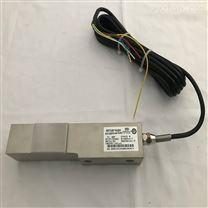 SB-500KG-108546