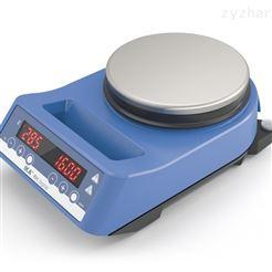 RH基本型加热磁力搅拌器