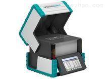 便携式矿石分析光谱仪  SCOUT
