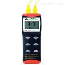AZ8852/AZ8856高精度温度计