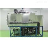 GZL-3型保健品冷冻干燥机
