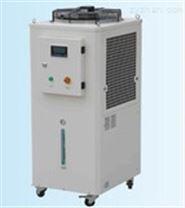 激光冷水机8.9KW~22.6KW
