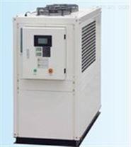 双温双控激光冷水机2.7KW~90KW