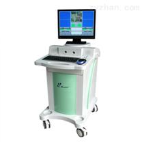 多功能神经康复诊疗系统