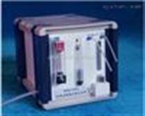AAH-1上海屹利 氢化物发生器 原子吸收配套 光谱配件