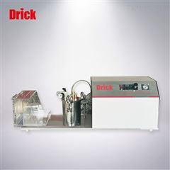 DRK227医用防护面罩合成血液穿透试验仪