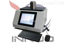 YND-A1工业电脑差示扫描量热仪