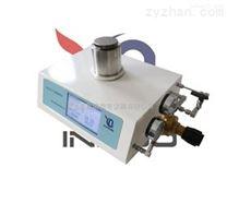 DSC-HP差示扫描量热仪-高压型