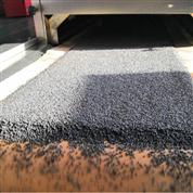 黑芝麻粉微波干燥设备