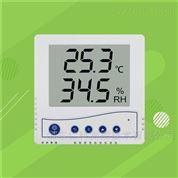 86壳液晶温湿度变送器(485型)