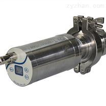 CM-A013微量氧变送器手套箱专用