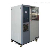 GLZY系列药品冷冻干燥机