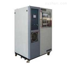 GLZY-0.5BGLZY系列药品冷冻干燥机