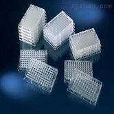 242765赛默飞 Nunc384孔微孔板 聚苯乙烯