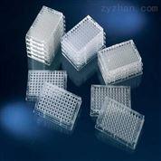 赛默飞 Nunc384孔微孔板 聚苯乙烯