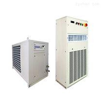 高温空调、特种空调、工业空调 、机柜空调