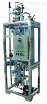 LCZ型純蒸汽發生器