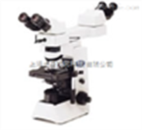 奧林巴斯CX31顯微鏡