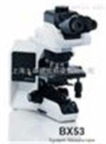 Olympus BX53奧林巴斯生物顯微鏡