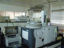 汽油硫醇硫检测