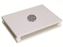 手工鋁蜂窩板