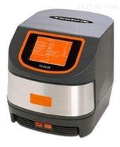 TECHNE快速PCR TC-PLUS