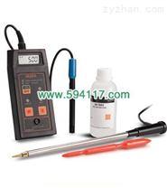 专门测量土壤的电导率仪