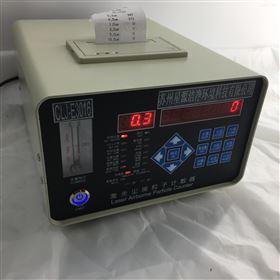 CLJ-E3016激光尘埃粒子计数器