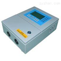 气体控制器(总线)