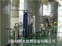工业蒸馏水 SH-0002