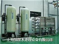 實驗室去離子水設備 ZB005