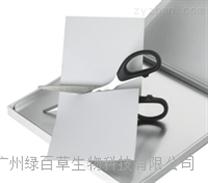 Merck默克Silica gel60 Glass plates10x20cm 50/PK薄層板