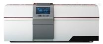 LCJK-21187型   原子吸收分光光度计(火焰法)