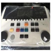 供应国际听力听力计和声阻抗仪