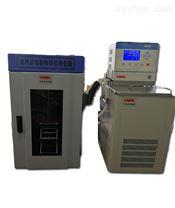 Ymnl-2008D型智能恒温超声波萃取仪