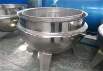 牛肉高壓蒸煮鍋