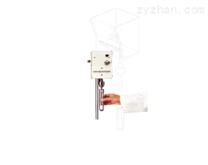 wheaton 电动均质器和顶置式搅拌器 903475
