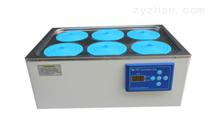 电热恒温水浴锅YNK-DK-S26