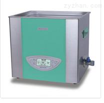 科导 超声波清洗器 SK7200HP