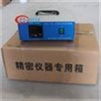 ETC-778水質自動采樣器