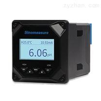 联测SIN-pH6.0型工业pH计