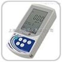 DO200中国台湾 CLEAN 便携式 DO溶解氧 测定仪