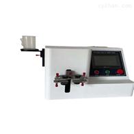 注射器滑动性测试仪试验机
