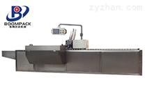 BMZH-120型藥板、泡罩板裝盒機
