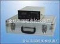GXH-3011GXH-3011一氧化碳分析仪