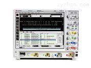 安捷伦 MSO9404A 混合信号示波器